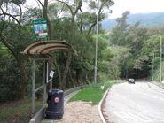 Nam Shan Camp Site 3