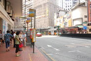 NorthPoint-CheungHongStreet-3412