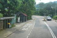 STK Loi Tung N