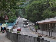 Shek Lei Lei Pui Street 16