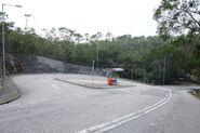 Shum Wat Road Junction-N(1219)