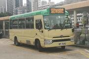 ToyotacoasterWF7642,KL79K