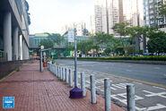 Tseung Kwan O Station Po Yap Road 20160530 3