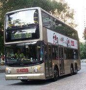 20141011-KMB-JX7466-99
