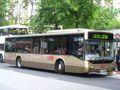 AVC1-273B