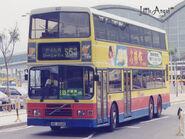CTB 537 S53