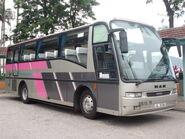 DBAY30 (2012-05-27)