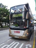 KMB ASU14 PC4423@270A(2)