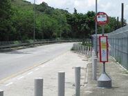 Kam Ho Road Stop 4