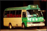 LW1609-41M