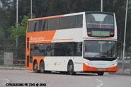 PE7245 S64X