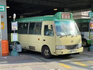 ST5236 Kowloon 25M in Kowloon Tong 05-05-2020