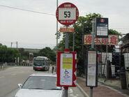 San Lee Uk Tsuen 1