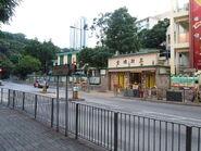 Sheung Kok Street