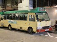 UM3175 Kowloon 72 09-04-2020