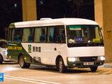 居民巴士NR51線