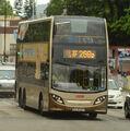20140622-KMB269D-SG9067-ST(1790)