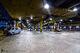 Bayview Garden Bus Terminus 20151130