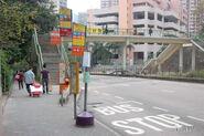 ChaiWan-HongManStreet-9819