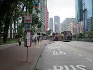 Cheung Sha Wan Path6 20180627