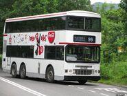 GS5431 99 Che Ha