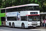 GU362-261