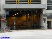 Hoi Lai Estate Public Transport Interchange----(2015 08 14)