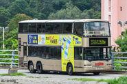 JS7003-58M