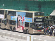 KC3867 290A