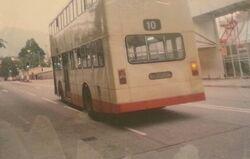 KMB N222 CN1844 10 rear