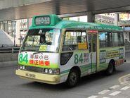 KNGMB 84 NL6453