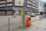 KowloonBay-SheungYuetRoadSheungYuetRoad-7236