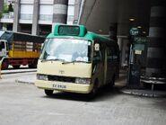 KowloonMinibus39M