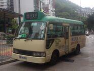 LB4320 Hong Kong Island 23