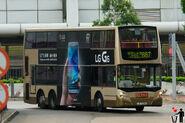 LR6329-887