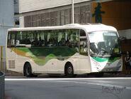 NR30-1
