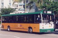 NWFB95B-1