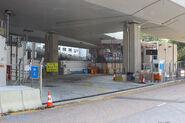 NWFB Sheung Wan Depot 201610 -1