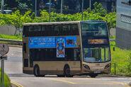 RU4123-63X