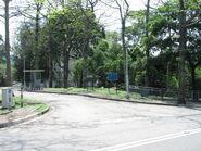 Route Twisk Shek Kong Camp 3