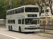 S3N351 rt5A (2009-11-12) 001