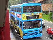 S3N359 5A