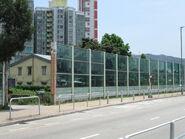 Sereno Verde Shap Pat Heung Road 20130519-2