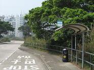 Tai O Hang Mei 2