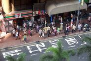 Wanchai-StewartRoadHennessyRoad-9184