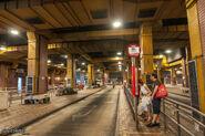 Yen Chow Street 286X 20150816