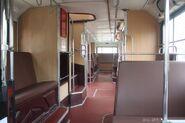 3N24 Cabin on 2013 (0413)