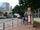 長沙灣站 (長沙灣道)
