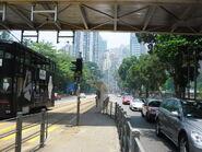 Causeway HKCL