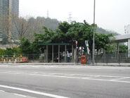 Chinglaicc SSP 1304